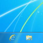FusionWin7Desktop2